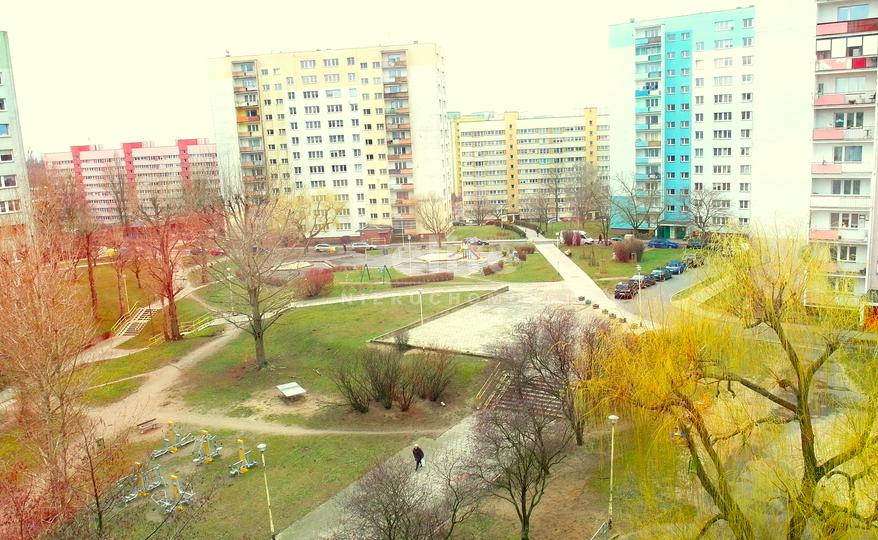 nieruchomości Szczecin