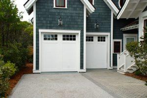 brama-garażowa