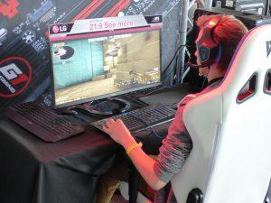 Komputer-dla-gracza