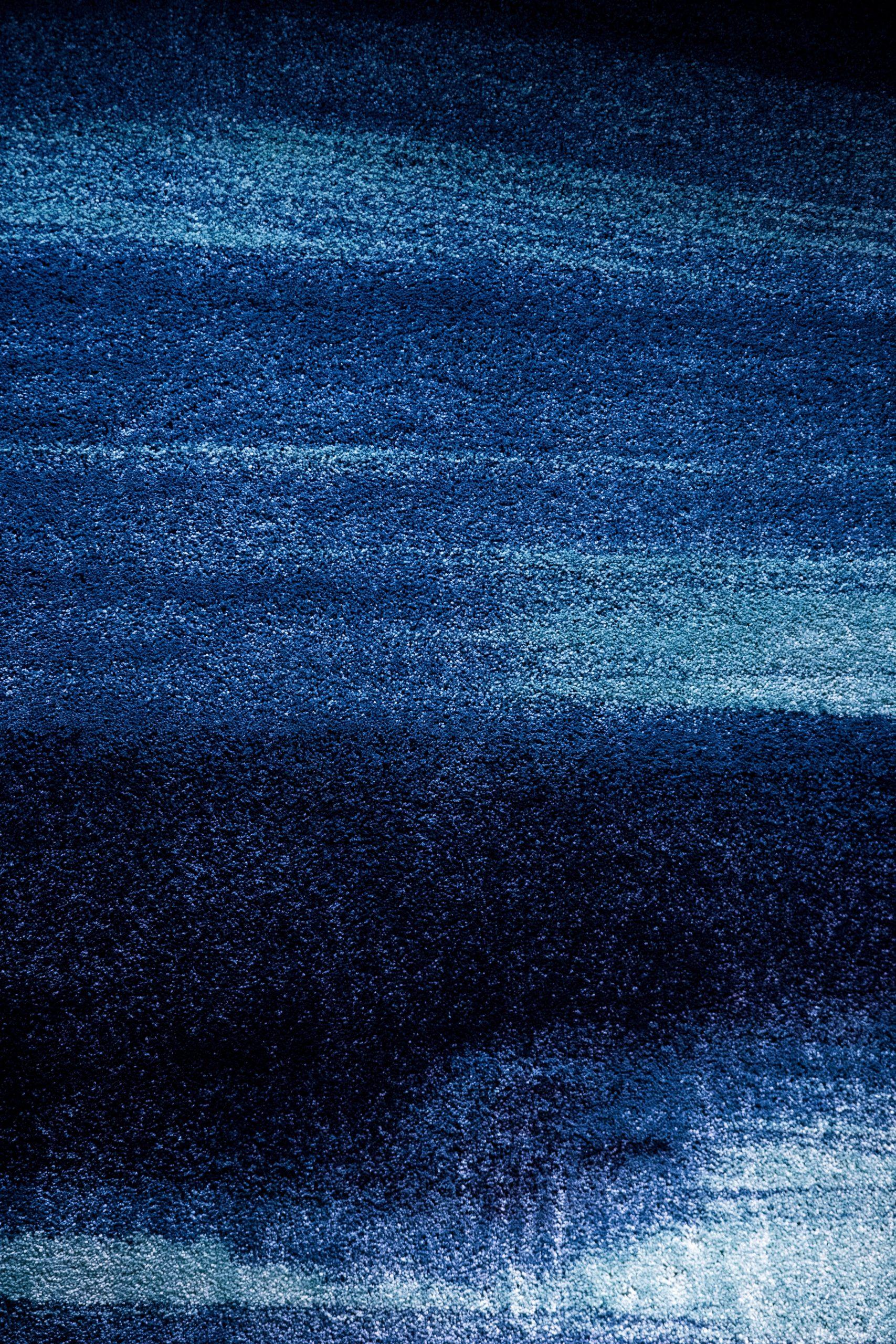 Pranie tapicerki - czy jest to możliwe na własną rękę?