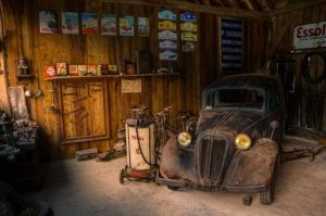 Ile jest gwarancji na części do samochodów?